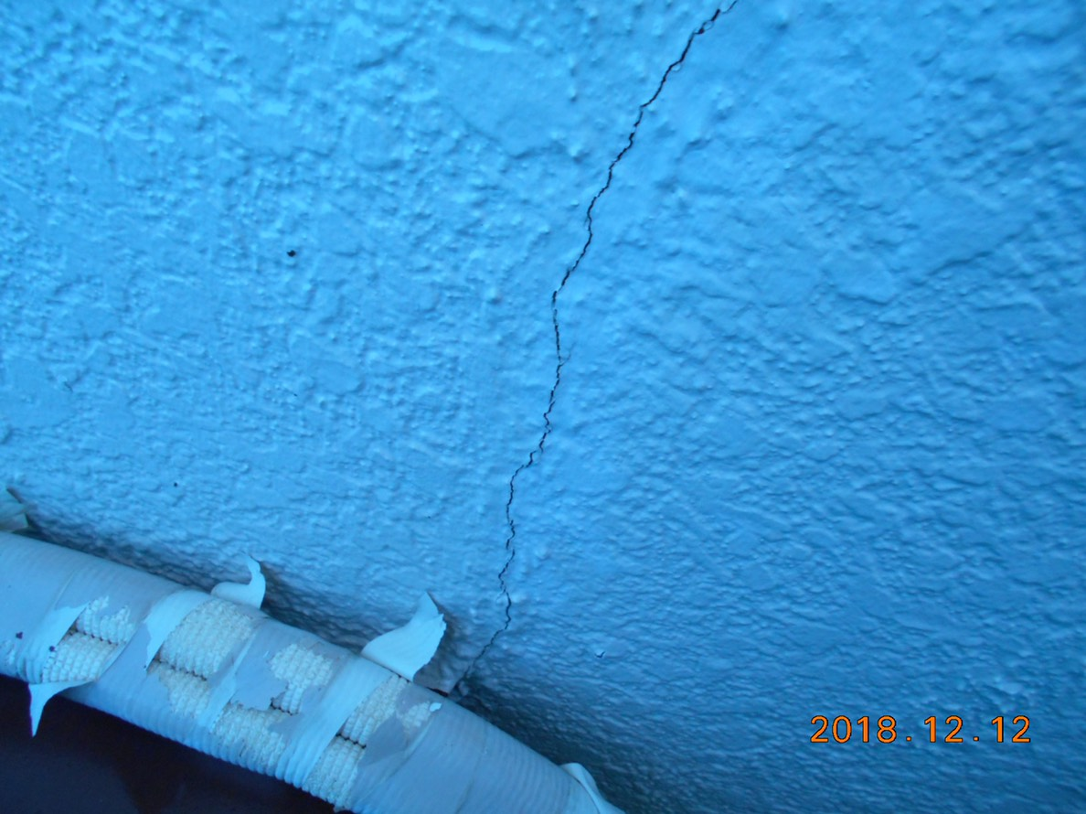 鶴ヶ島市 外壁塗装